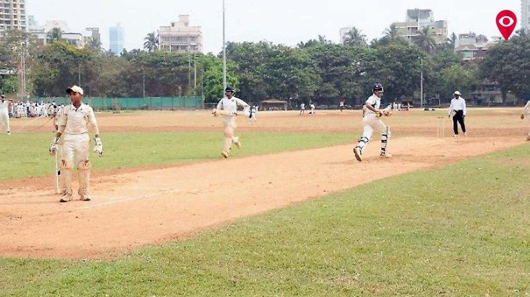 12 मे पासून विजय मांजरेकर-रमाकांत देसाई स्मृती क्रिकेट स्पर्धा