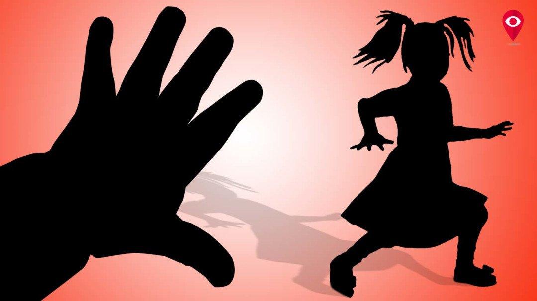 अंधेरी के नामी स्कूल में तीन साल की बच्ची का हुआ यौन उत्पीड़न