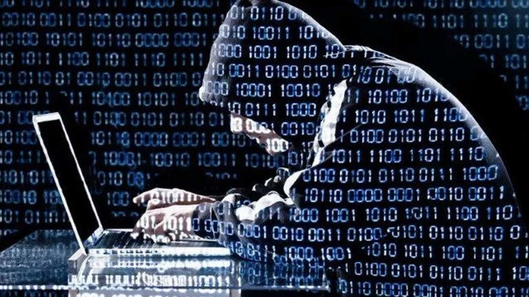Cyber crime cells to be set up at police stations across the city