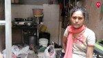 3 injured in Cylinder blast in Kandivali