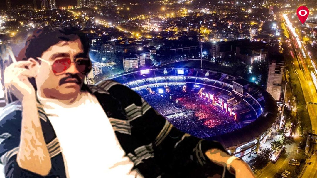 'तय्यारी शुरू करो!', दाऊद आखतोय मुंबईवर हल्ल्याचा कट?