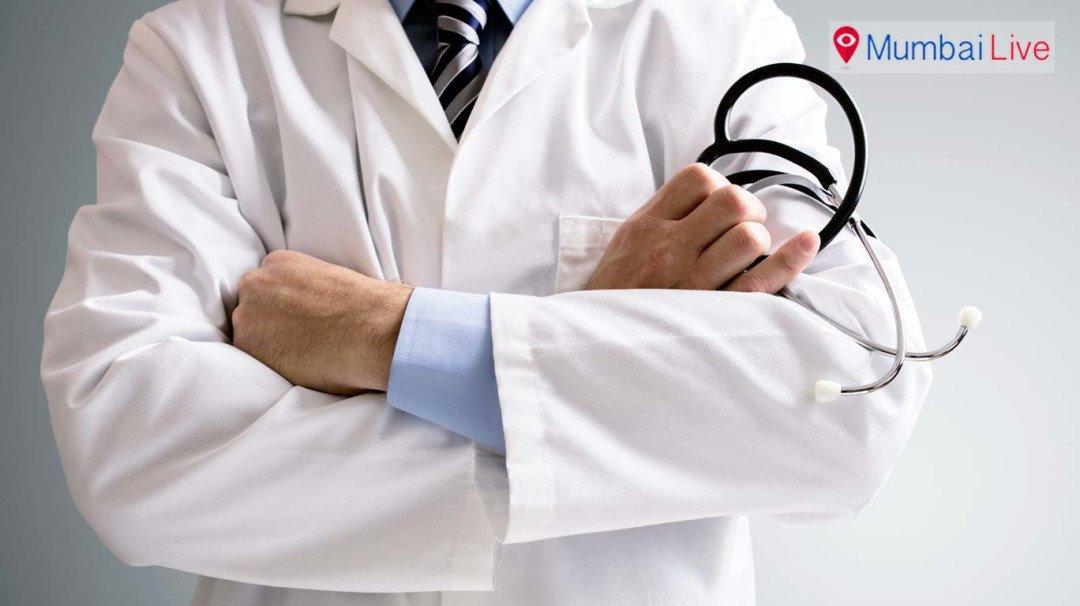 अखेर निवासी डॉक्टरांचा संप मागे