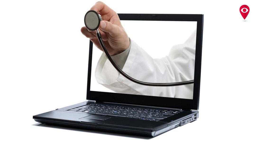 डॉक्टरांसाठी आता ऑनलाईन कार्यशाळा!