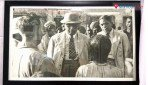 Rare photos of Dr Ambedkar on display