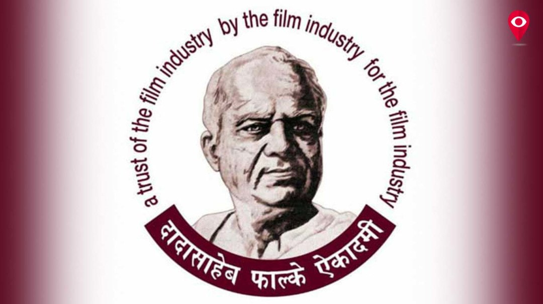 Dadasaheb Phalke Academy Awards returns after two long years