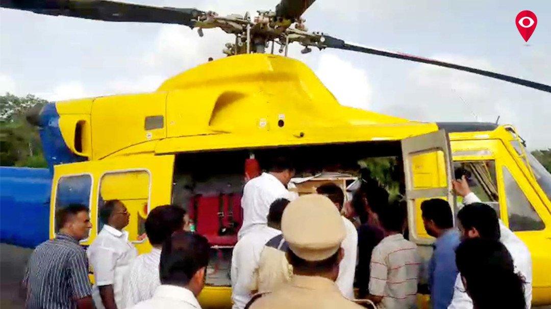 अमरनाथ यात्रेकरूंवर हल्ला, 2 डहाणूकर महिलांचा मृत्यू