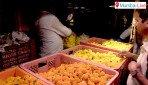 Marigold prices soar despite surplus