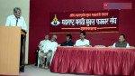 महाराष्ट्र दीप पुरस्कार कार्यक्रम संपन्न