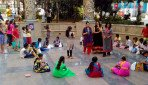 Happy Diwali for schoolkids