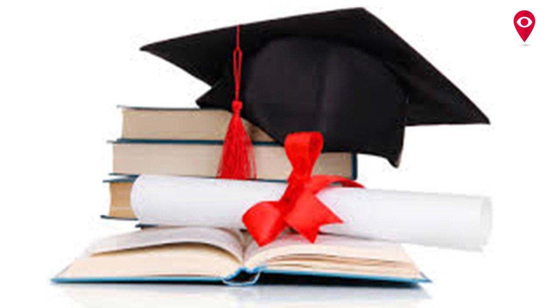 घरबसल्या द्या ५ वी ते १२ ची परीक्षा, आलेय 'मुक्त विद्यालय'