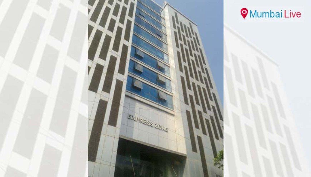 DG Intelligence raids a Mumbai-based company