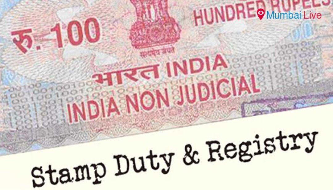 Stamp duty suffers setback in collection