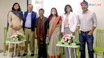 Ummeed for differently abled kids