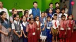 CM plans big for digital education; schools to go online