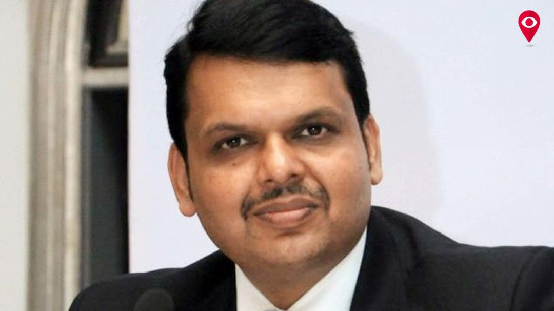 CM Devendra Fadnavis addresses the deadly 'Blue Whale' challenge