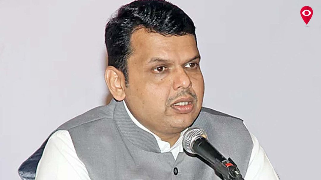 मराठा आरक्षण मोर्चा : मुख्यमंत्री ने मराठा छात्रो को शिक्षा में दी छुट