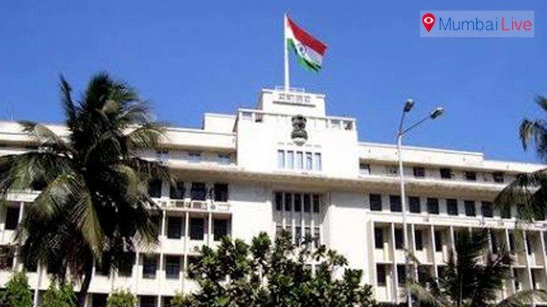 सरकार से नाराज हिन्दू जनजागरण समिति