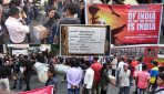 Dhol-Tasha teams raise fund for soldiers