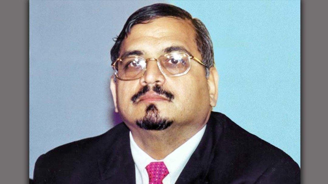 Police await Pendse post mortem report