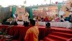 Diwali Pahat in Dindoshi