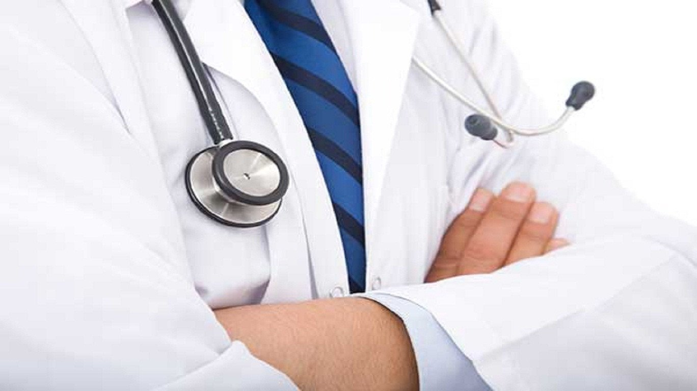 Telangana: Private doctors to strike work today