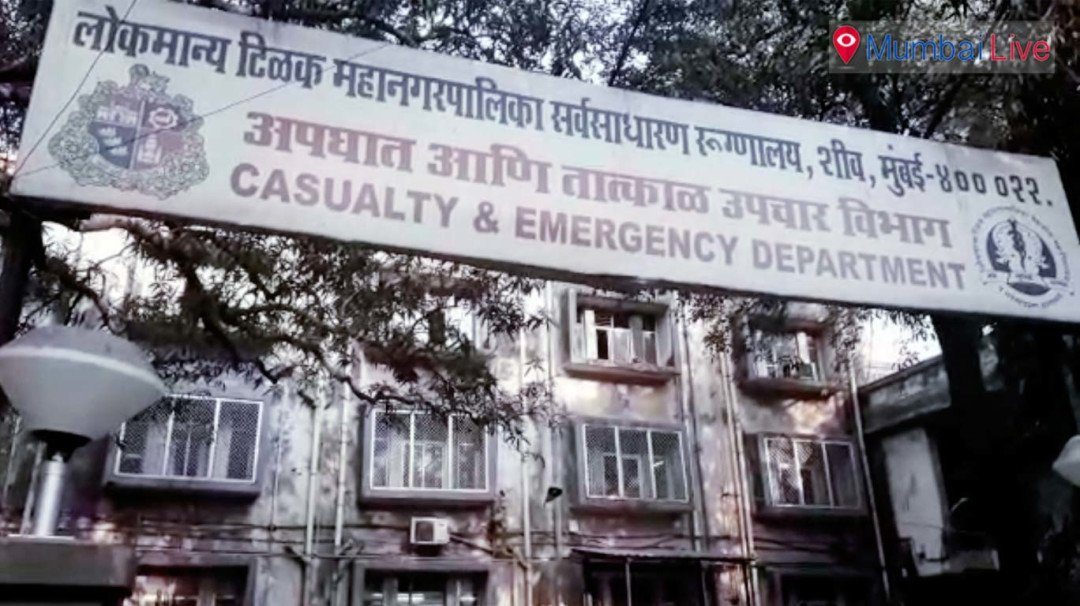 Resident Doctors resume duty after six days of protest
