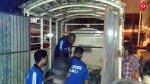 मुंबई में कुत्ता बिरयानी गैंग हुई सक्रीय?