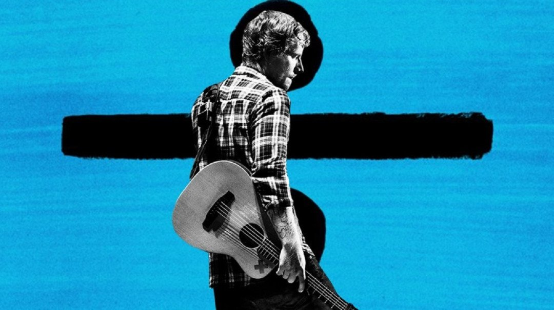 Ed Sheeran India Tour: British star set to mesmerise Mumbai this weekend