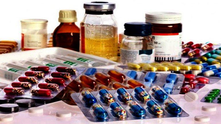 कॅन्सर आणि हृदयरोगावरील औषधं झाली स्वस्त, ५३ टक्क्यांपर्यंत किंमती घटल्या
