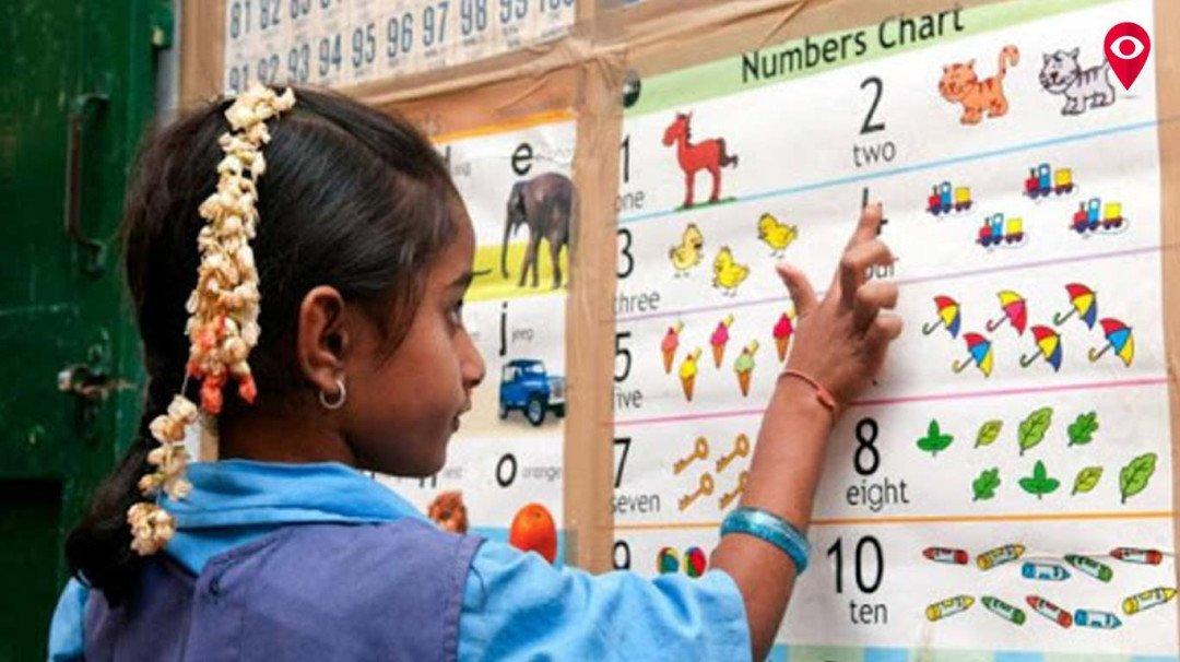 योग्यता के आधार पर होगी शिक्षकों की भर्ती