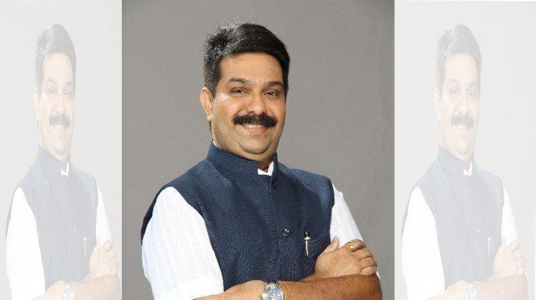 भंडारी और राणे का पत्ता कट, प्रसाद लाड को मिली उम्मीदवारी!