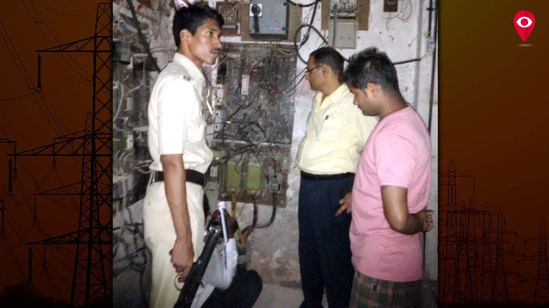 Restaurant owners in Mahim booked for electricity theft worth Rs 4.85 crore