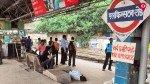 Next station Prabhadevi!