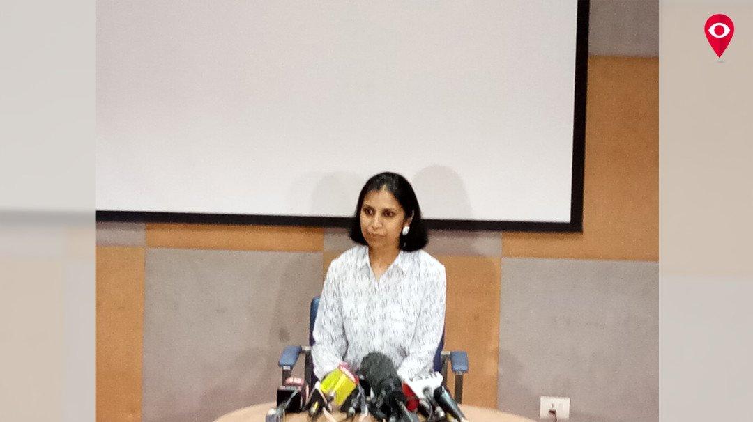 इमान की बहन के आरोपों से दुखी डॉक्टर ने दिया इस्तीफा