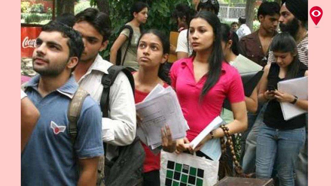 इंजिनियरिंग कॉलेजों में प्रवेश  की ताऱीखों का एलान