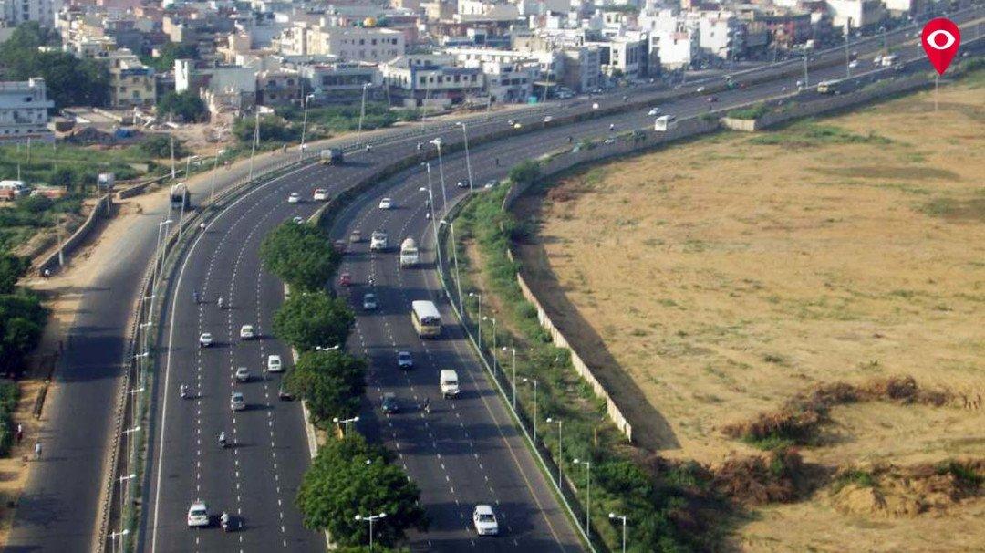 मुंबई के हाईवे अब एमएमआरडीए की देखरेख में