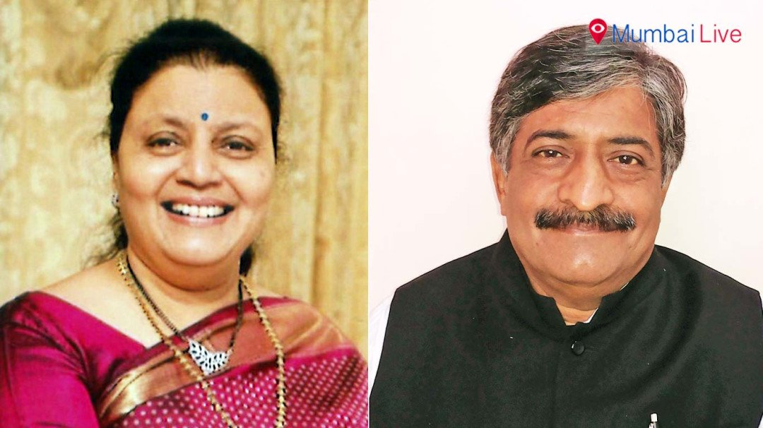 2 ex-MLAs become corporators