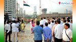 Students mark R Day with patriotic songs