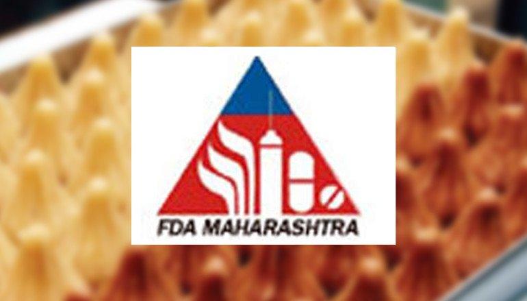 FDA will keep an eye on Bappa's 'Prasad'