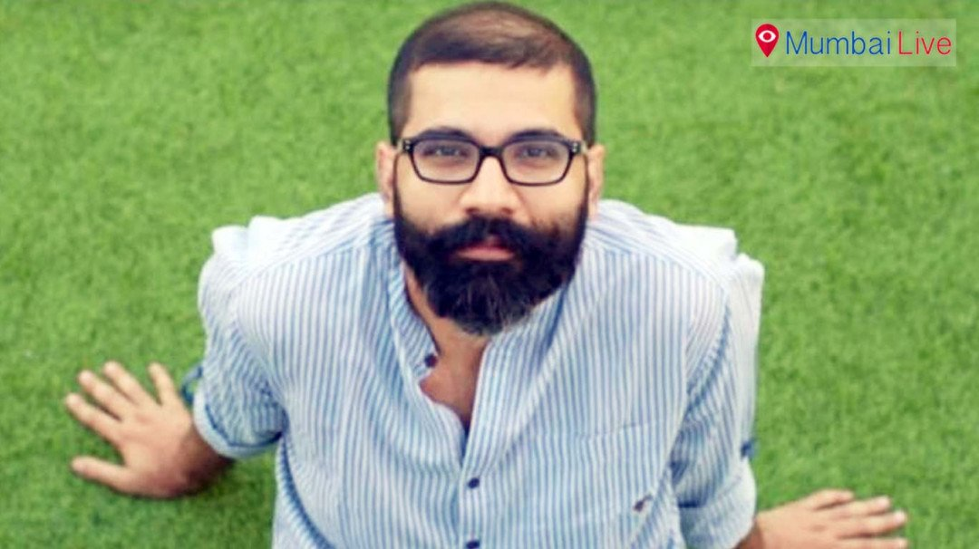Lawyer wants police to arrest TVF founder in 24 hours