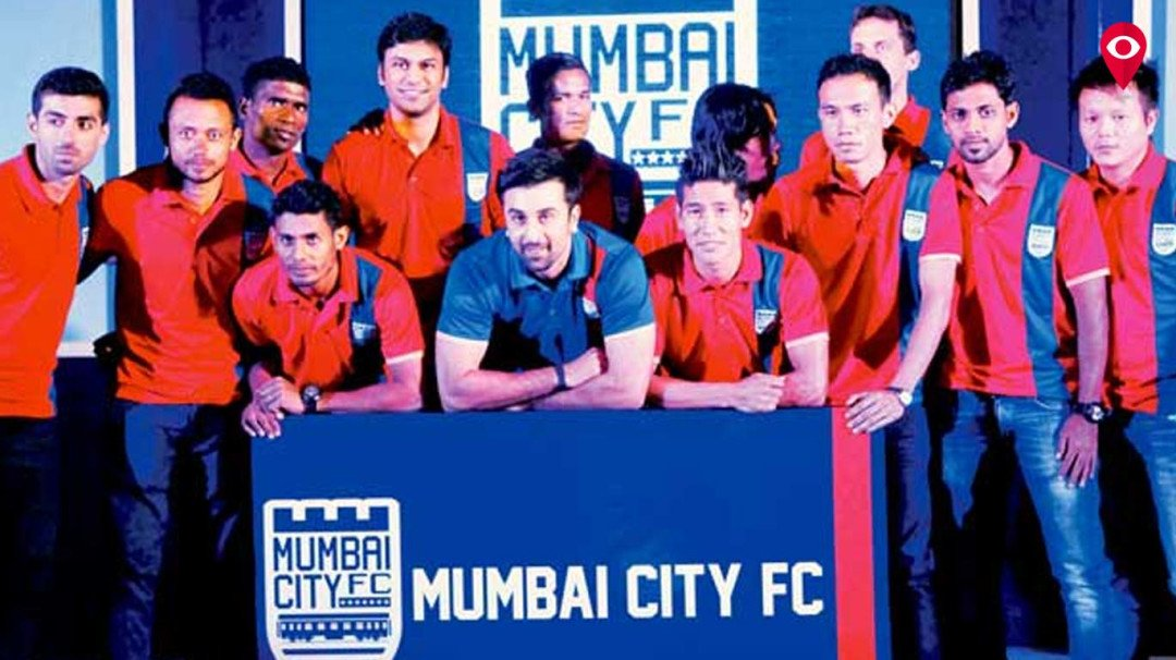 Mumbai City FC draft striker Balwant Singh