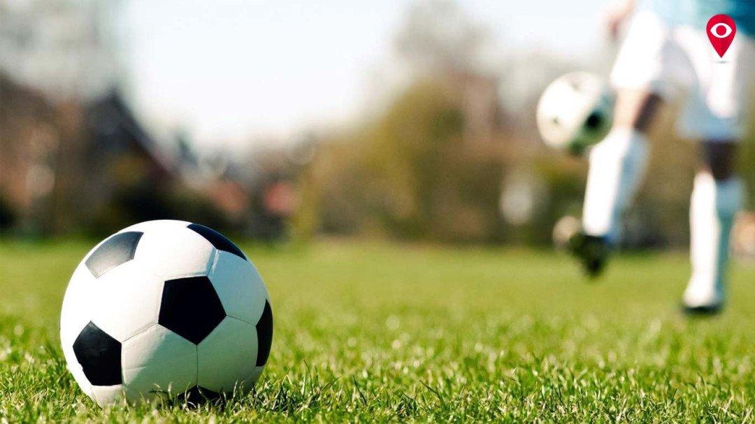 जांबोरी स्पोर्ट्सची फुटबॉल स्पर्धा शनिवारपासून