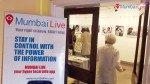 मुंबई लाइव्हकडून थॅलेसेमियाच्या रुग्णांसाठी पुढाकार