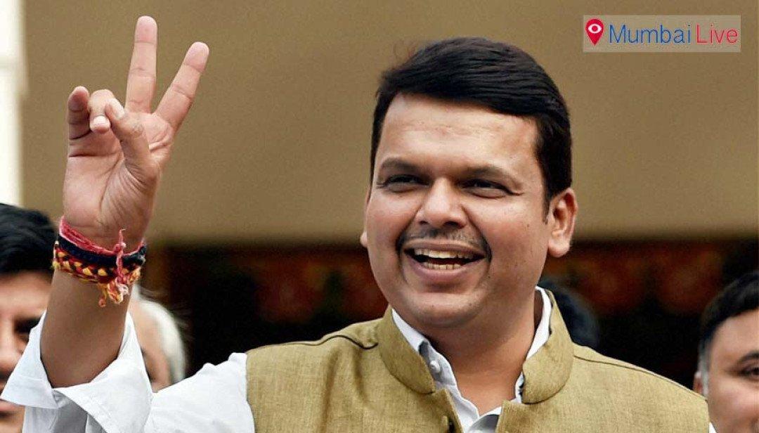 Alliance on BJP's conditions: CM