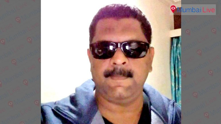 SRK fan dies at Vadodara station
