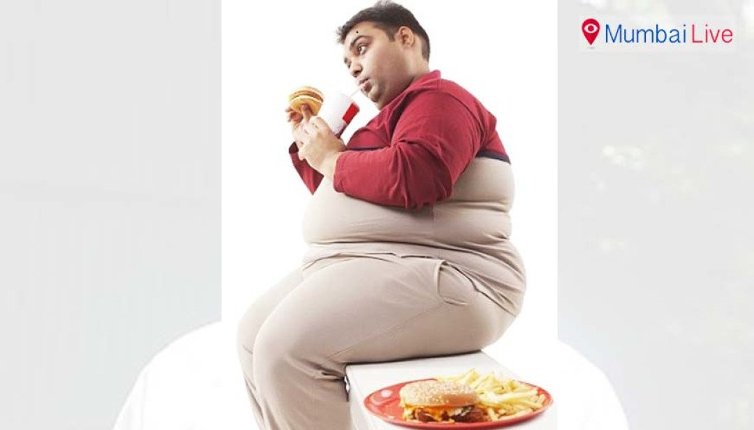 Campaign against obesity