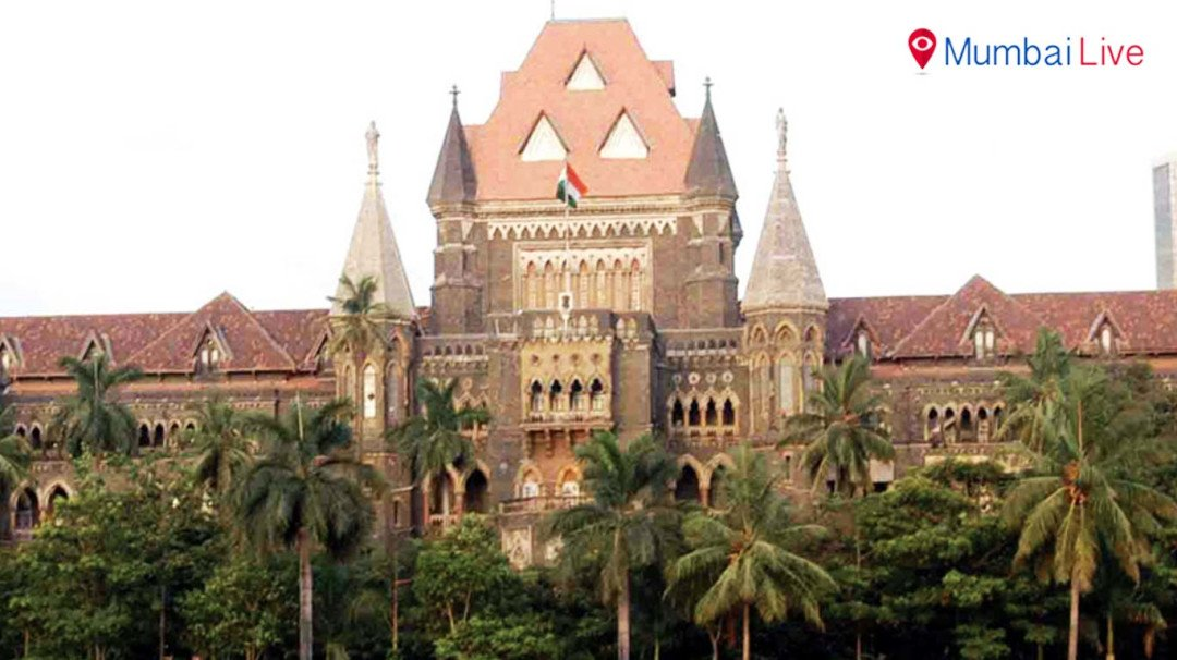HC raps BMC for failing to handle hawkers issue