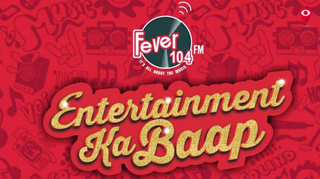 Here's all you need to know about Fever 104 FM's unique experience for World Music Day