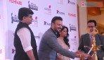 27 नोव्हेंबरला मराठी फिल्म फेअर पुरस्काराची धूम