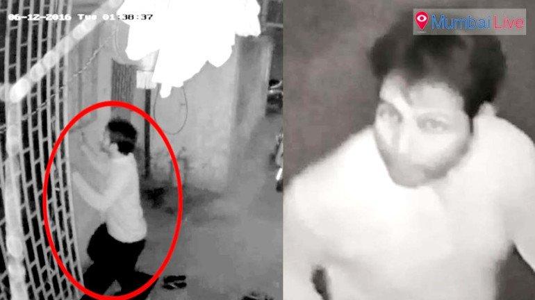 फिजियोथेरेपिस्ट हत्या मामले में एक गिरफ्तार